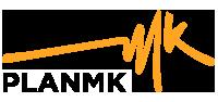 PlanMK